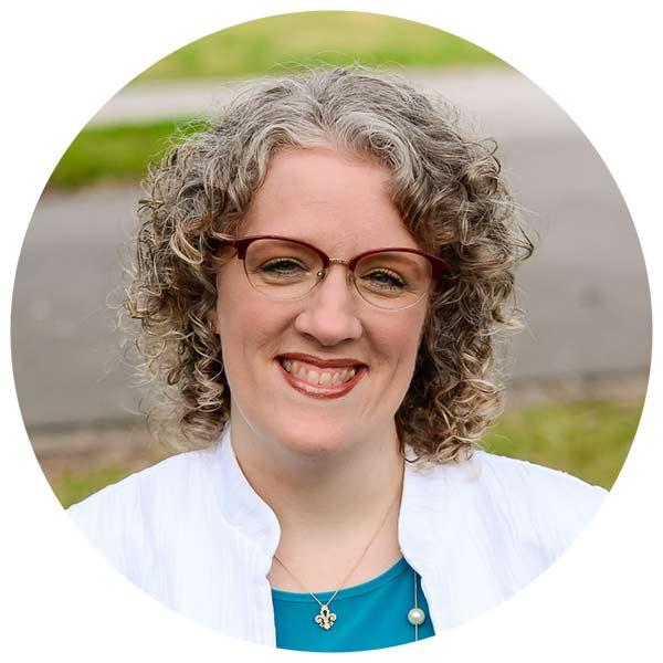 Beth Moore LPC, ICST